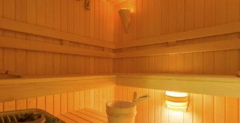 slider--sauna
