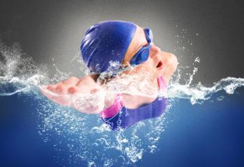 slider--swim