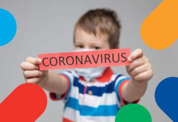 koranawirus-KSOS