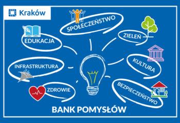 Bank_Pomyslow_900x600_do wykorzystania_na_stronach_www.